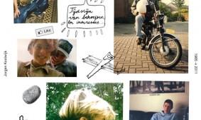 Phasebook Jorgen Koolwijk