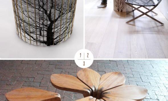 kruk-of-bijzettafel-log-stool-van-alex-earl