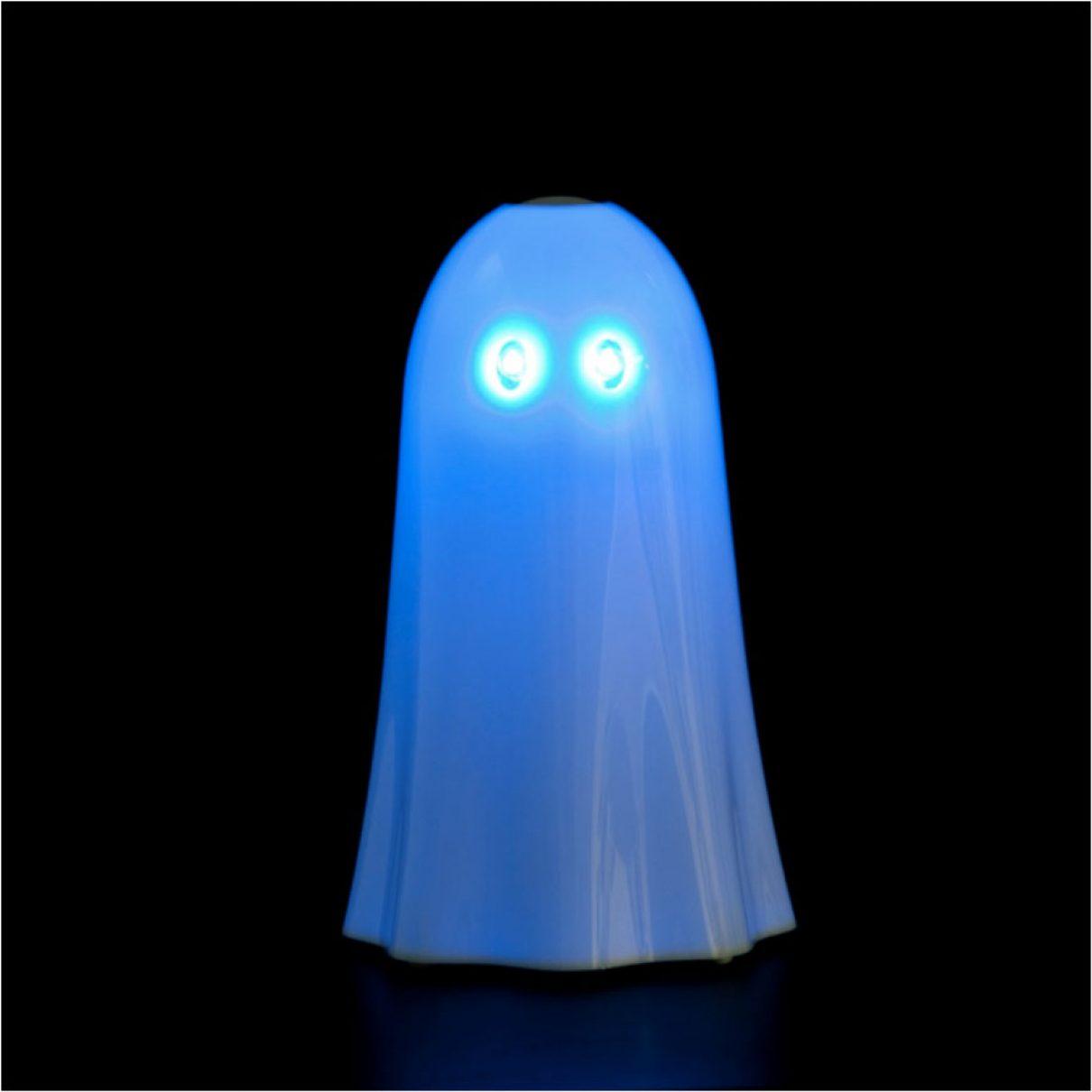 Sprookjesachtige spooklamp Huhu
