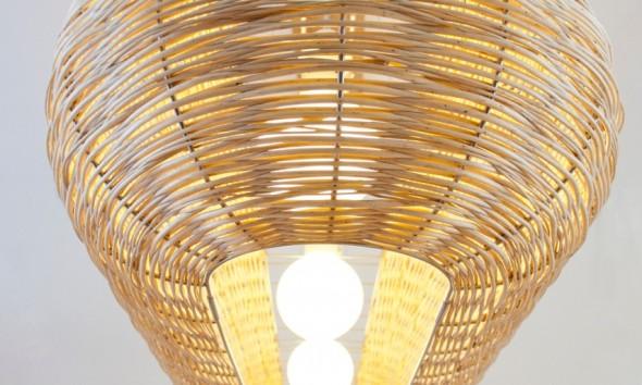 lamp-mozes-wilgentenen-3