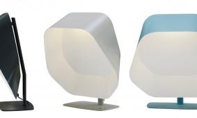 olive-lamp-3