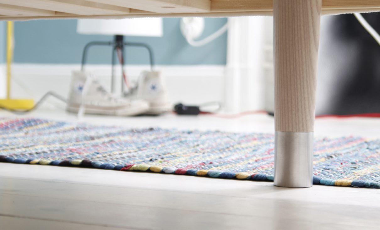 Stickers Ikea Meubels : Ikea hack geef je tafel een nieuwe look binnen een paar minuten
