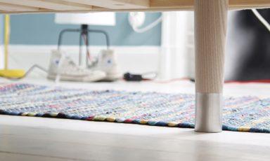 Prachtige Prettypegs Poten voor je Ikea meubels