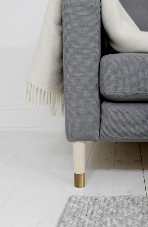 Poten ikea meubels