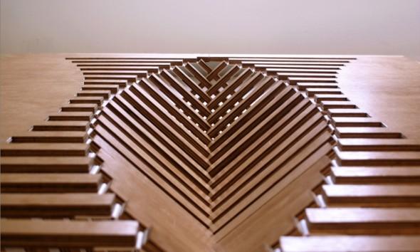 rising-table-van-dutch-designer-Robert-van-Embricqs