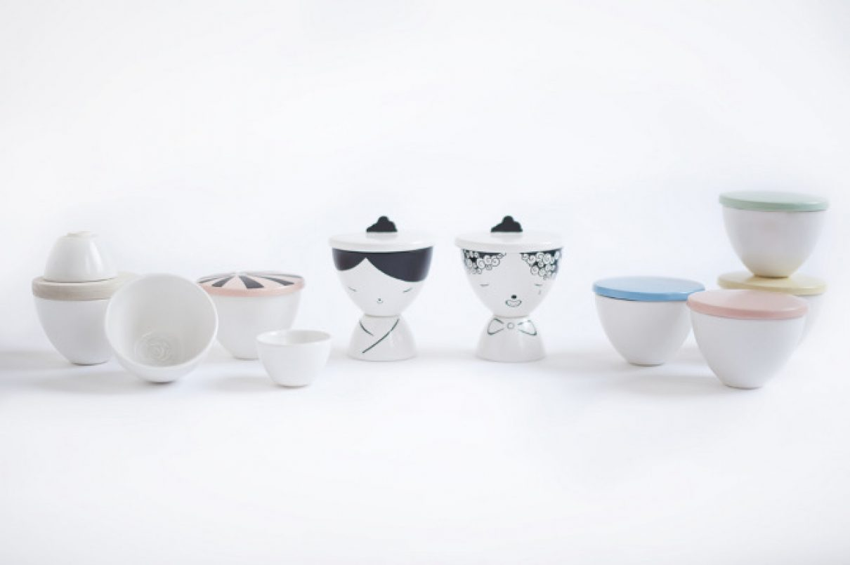 Moois uit Noorwegen: FOG Studio
