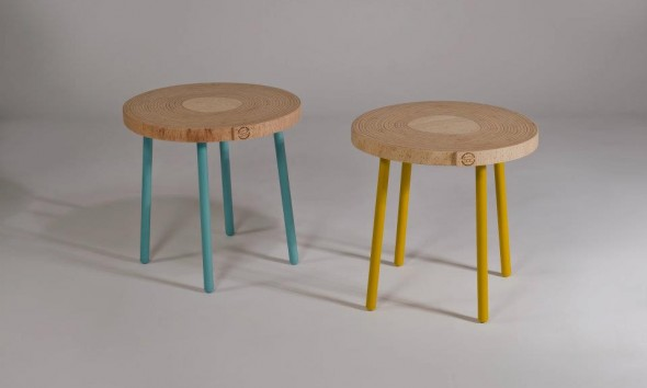 Twisted-Table-Erwin-Zwiers-5