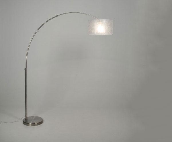 booglamp-rietveld-6