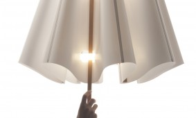 floris-wubben-tangible-light-lamp-2