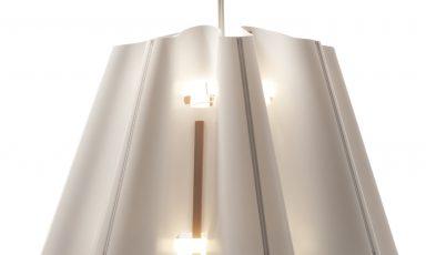 Tangible Light van Floris Wubben