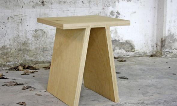 tafel52