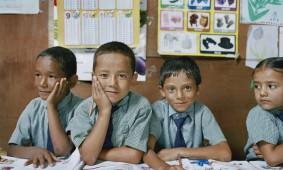 weeskinderen-nepal3