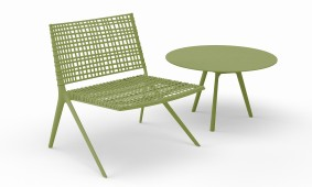 Branch-easy-chair-sage-green_render