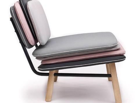Stack-stoel-2