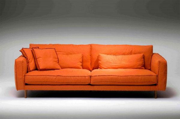 Oranje boven! | Gimmii Dutch Design