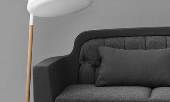 555055_hello_floorlamp_livingroom