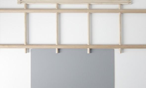 01_Andamio-Shelf_Design-Studioapart