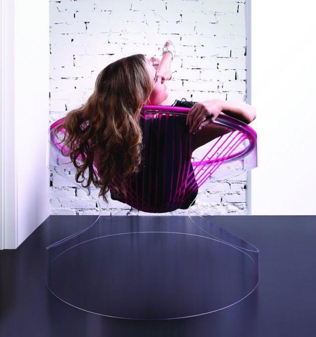 bounce-stoel-fenny-ganatra1