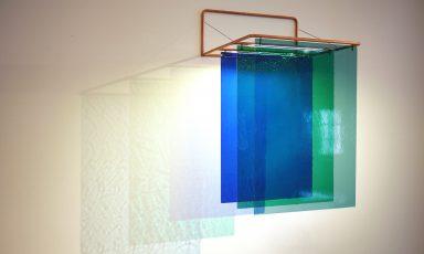 Kleur & warmte met Reinier Bosch