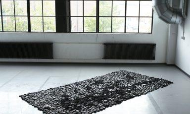 Undercover Carpet