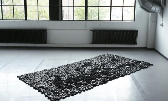 Danielle-van-Lunteren-Undercover-Carpet