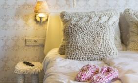 HotelModez-EvaBroekema1