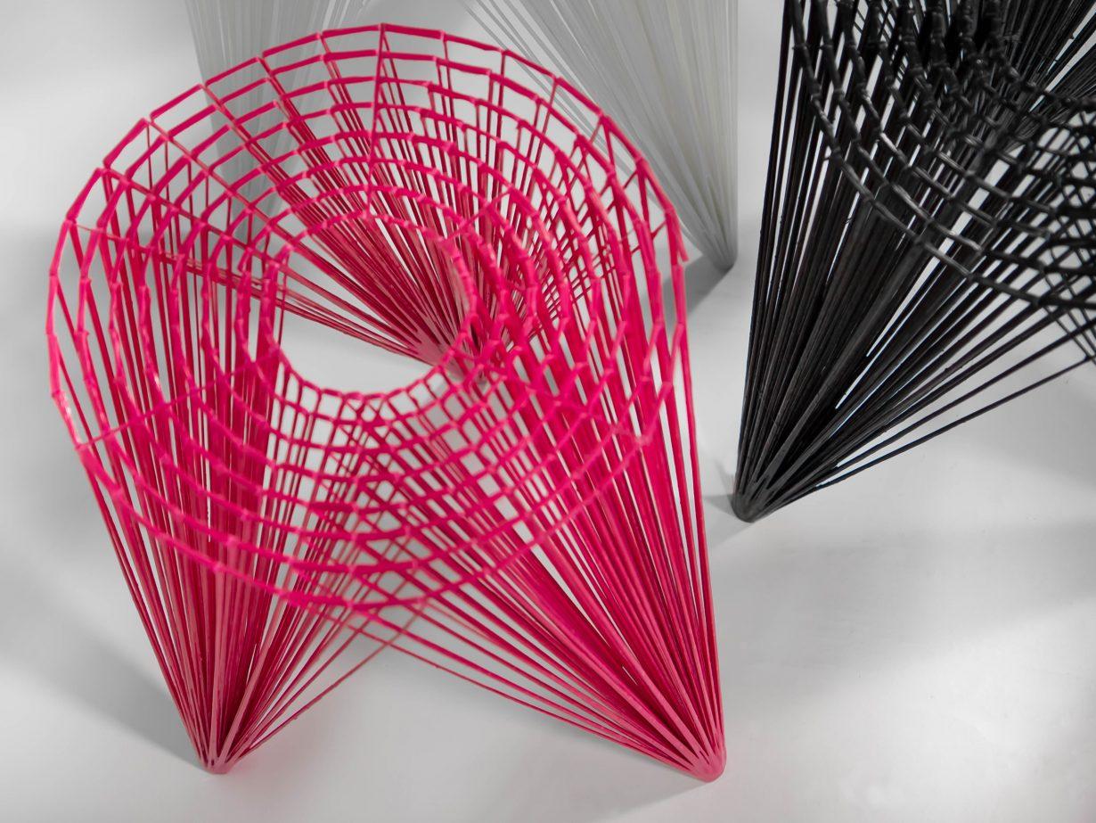 Design Kruk Keuken : Krachten bundelen Gimmii Shop & Magazine voor ...