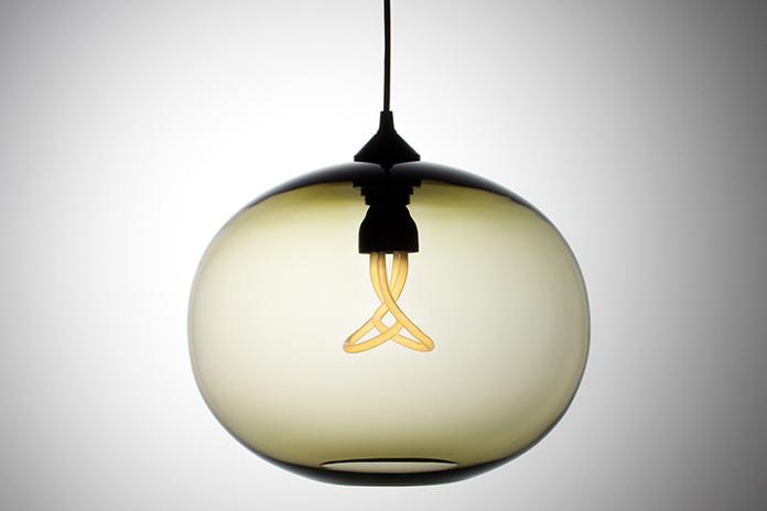 plumen-design-spaarlamp-11