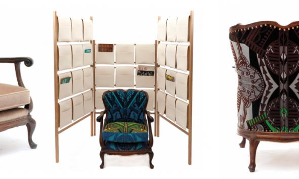 venduehuis-design-auction-ed-annink-christie-van-der-haak