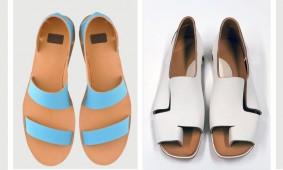 anna-korshun-schoenen-1