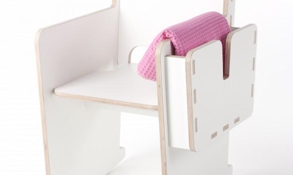 moep-ledikant-stoel-5