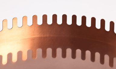 Copper 58