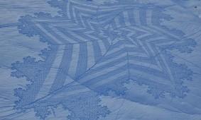 Sneeuwkunst-van-Simon-Beck2