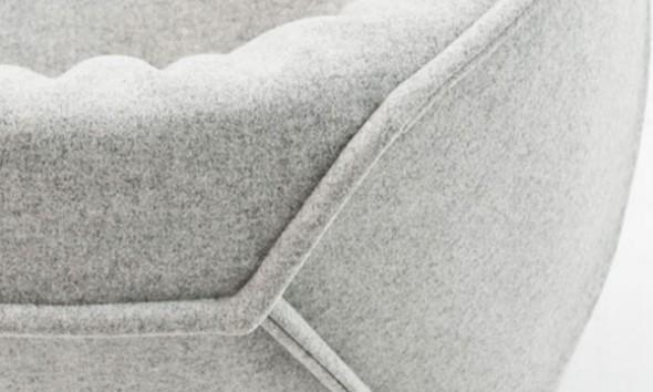ArmChair-Detail