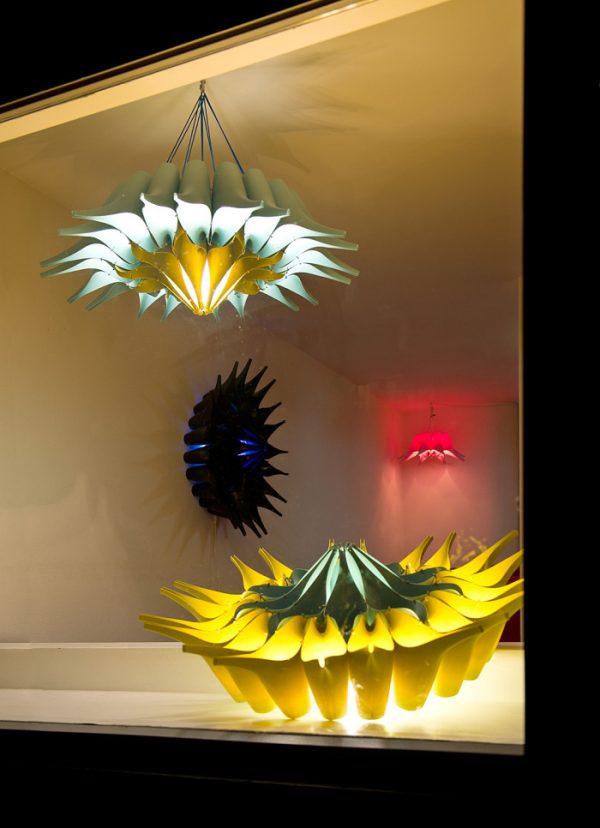 Flos lumen van mark oonk gimmii shop magazine voor for Lampen namen