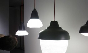 Gimmii-checkt-The-New-Old-Light-van-Kimu-Design-Studio-op-IMM-Keulen