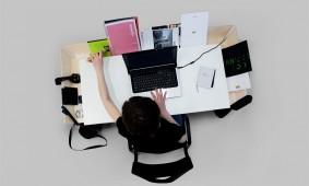 my-writing-desk-3