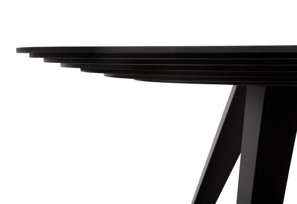 Online Dutch Design van Odesi | Gimmii Dutch Design