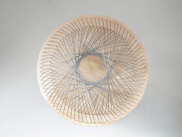 Dome kruk van Toer