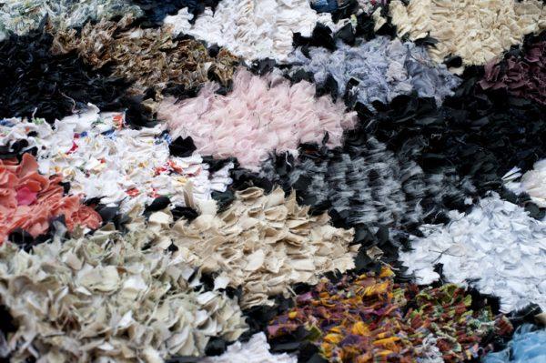 Vloerkleed Carpet of Life