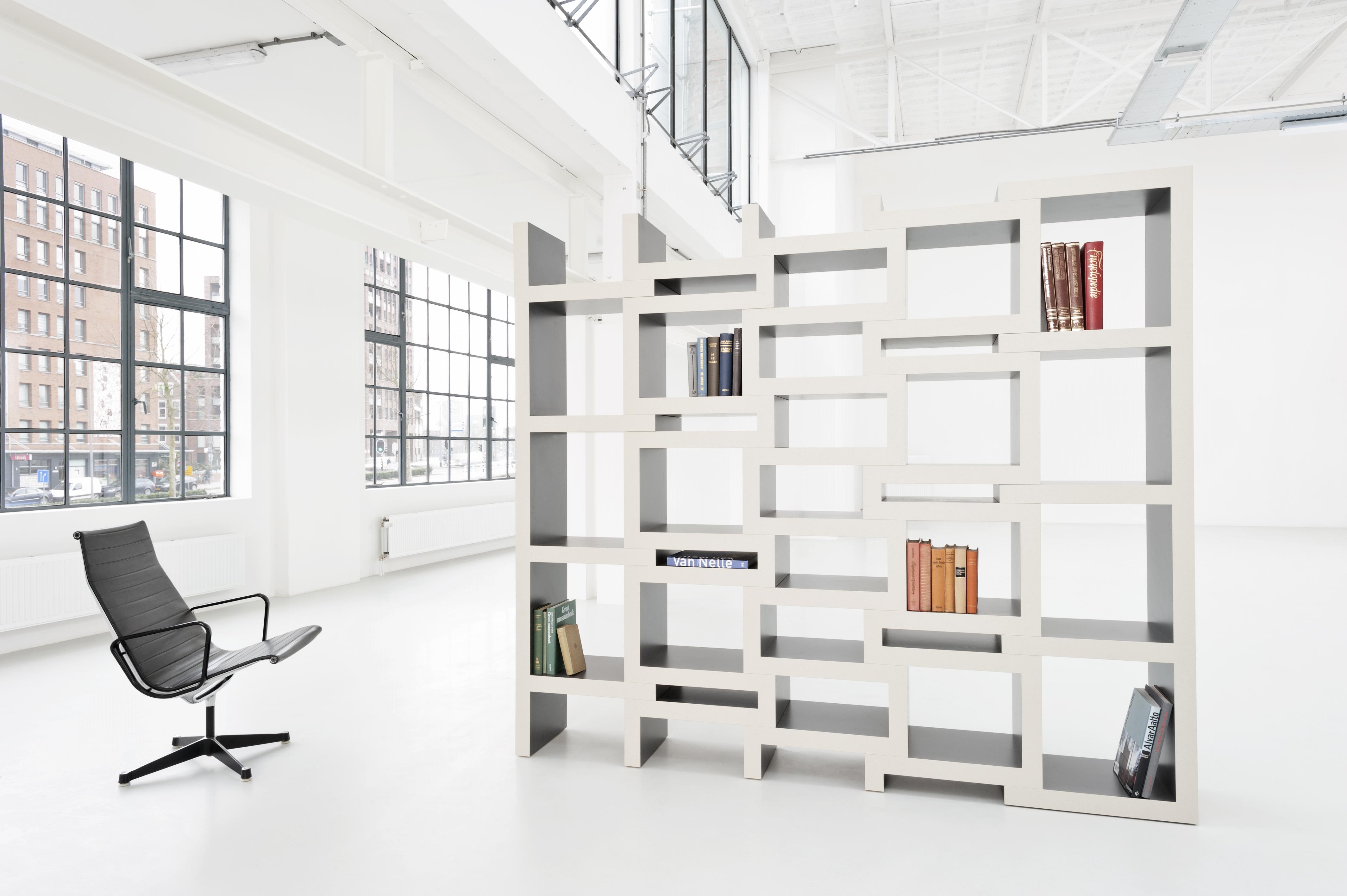 rek-boekenkast-reinier-de-jong-5