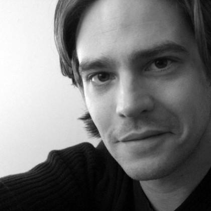 Marc Th. van de Voorn