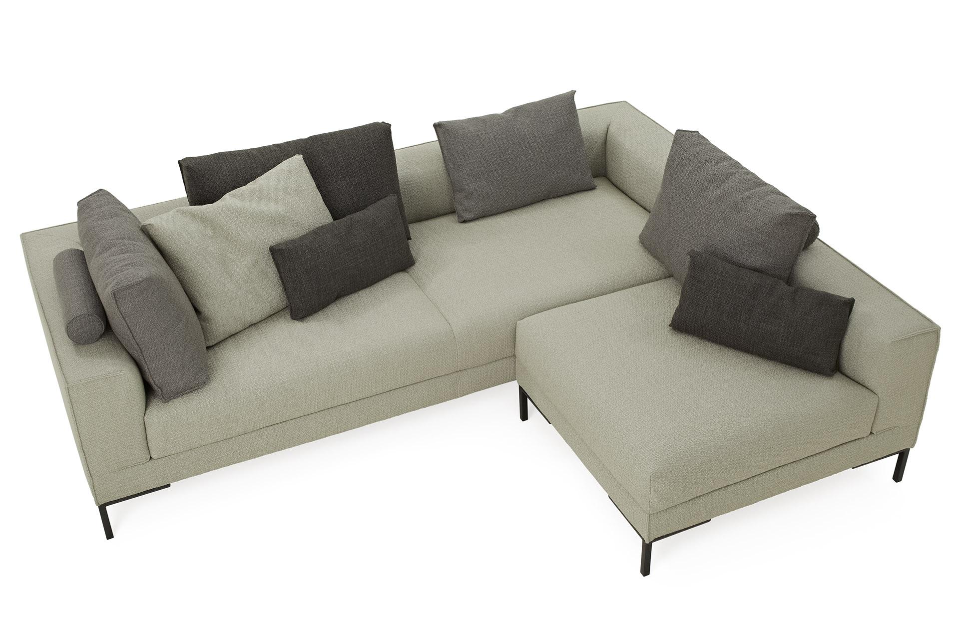 Aikon Lounge van DesignonStock