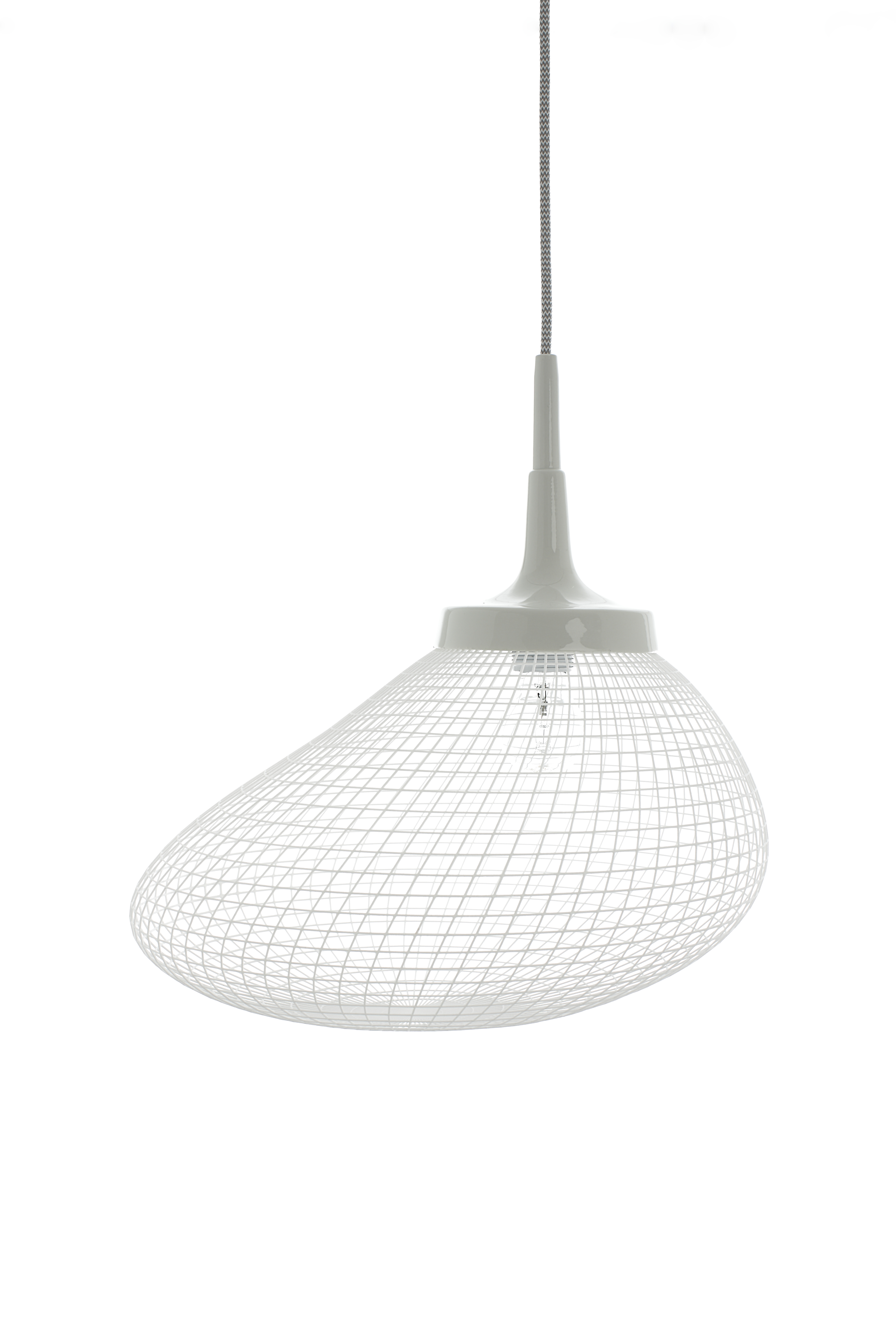 Light Breeze lamp los van Alex de Witte