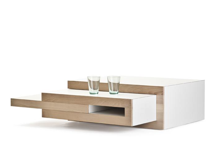 rek salontafel kopen gimmii verzendt gratis. Black Bedroom Furniture Sets. Home Design Ideas