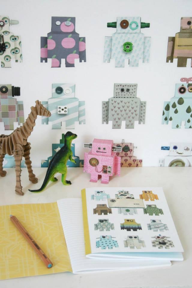 http://www.studioditte.nl/webshop/8/categorie/papierwaren
