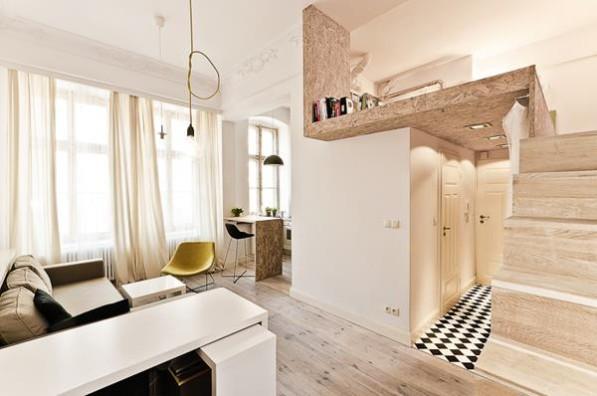 https://www.gimmii.nl/wp-content/uploads/2013/08/Kleine-ruimte-appartement-597x396.jpg