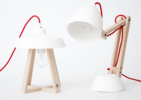 Sputnik-tafellamp-Helmut-tafellamp