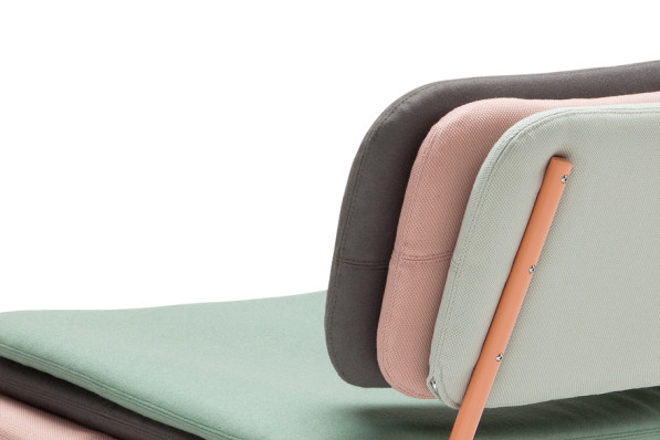StackChair stapel stoel Skrivo design Gimmii