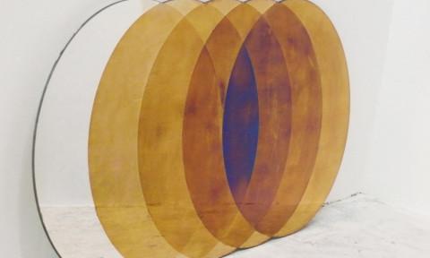 TM-circle-2